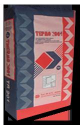 ТЕРМО 2001 TR201